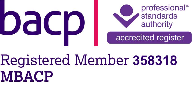 BACP Logo - 358318